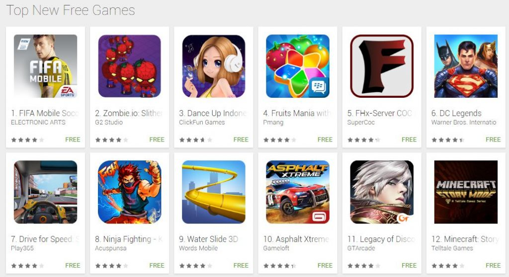 apps4