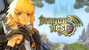 Eyedentity Games Meluncurkan Dragon Nest Mobile