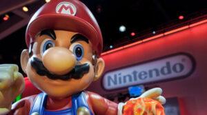 Super Mario Run Mengintai Dompetmu