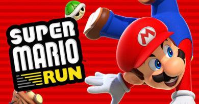 Panduan Pemula Super Mario Run: Tips dan Trik yang Berguna