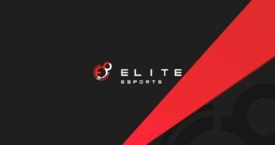 Roster Terbaru Team E-Sport Elite8 Untuk Vain Glory