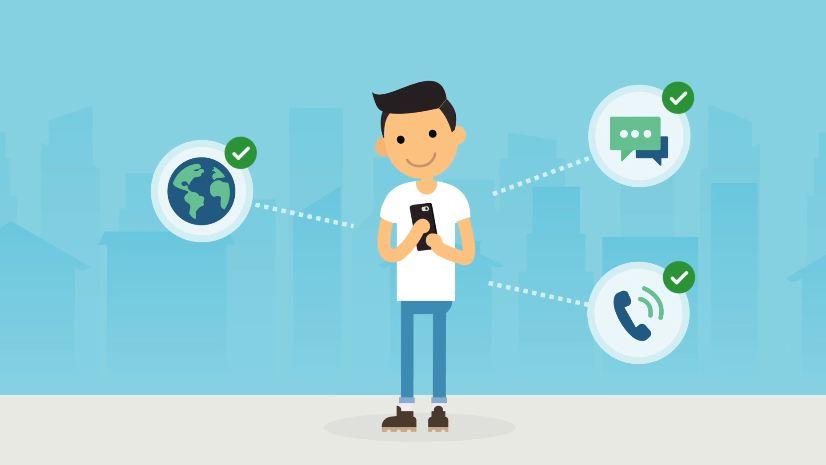 Trend Baru Pulsa Gratis Setiap Hari Cuma Modal Main Handphone