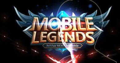 Mobile Legend Ajak Kerja Sama Komikus Terkenal Indonesia