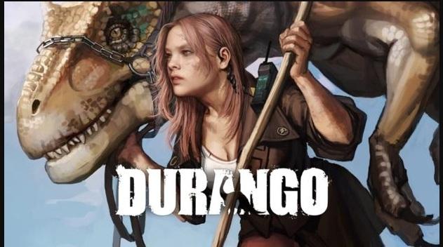 Berpetualang Menaklukan Dinosaurus di Mobile Game Survival Durango