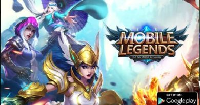 Simak Patch Note Update Mobile Legends versi 1.1.88