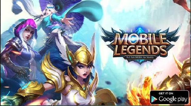 Tentukan Squad Terfavorit Mu di Mobile Legend MSC 2017