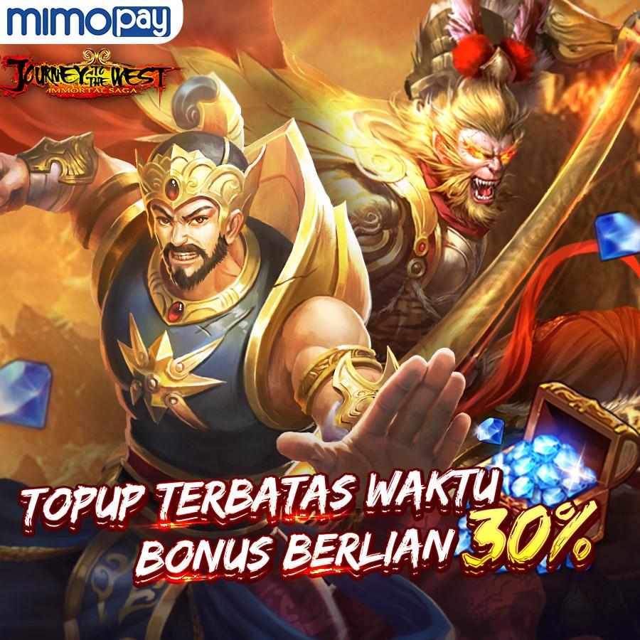 Rebut Oppo F1S dan Samsung J7 dari Immortal Saga dan Mimopay