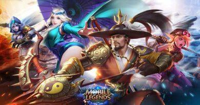 Pembelaan Mobile Legends:Bang Bang dari Tuduhan Pelanggaran Hak Cipta