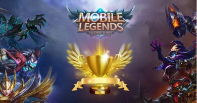 Mobile-Legends-MSC-2017-Jakarta