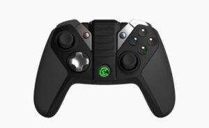 Datang dan Rebut GamePad GameSir Secara Cuma-Cuma di JGW 2017