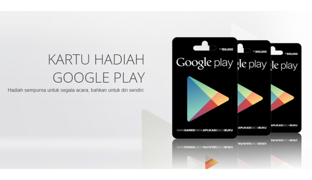 Waspada Penipuan, Point Blank Strike Top Up hanya dengan Google Play dan iTune Saja
