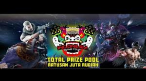 Arena Of Valor Menjadi Partner Resmi Indonesia Game Tour (IGT) 2018