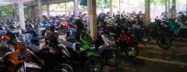 Telah Hadir Mall Esport di Jakarta, Turnamen Mobile Game dan PC digelar disini