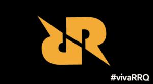 7 Pengumuman Menarik di Rex Regum Qeon (RRQ) Media Day