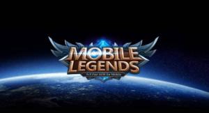 Mobile Legends Update Survival Mode, Ini Dia Tips Agar Menjadi Rank Pertama