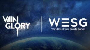 Vainglory Kualifier Indonesia untuk WESG 2018 siap digelar di Jakarta