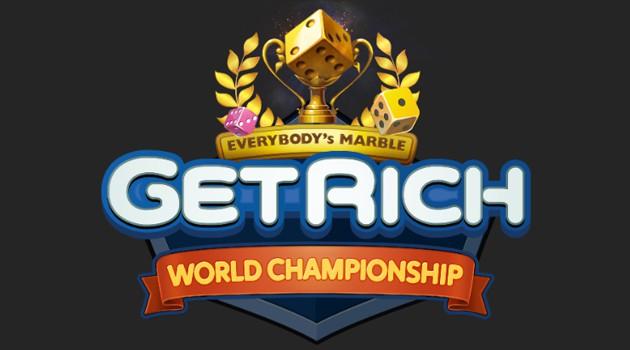 Lets get-rich world tournament