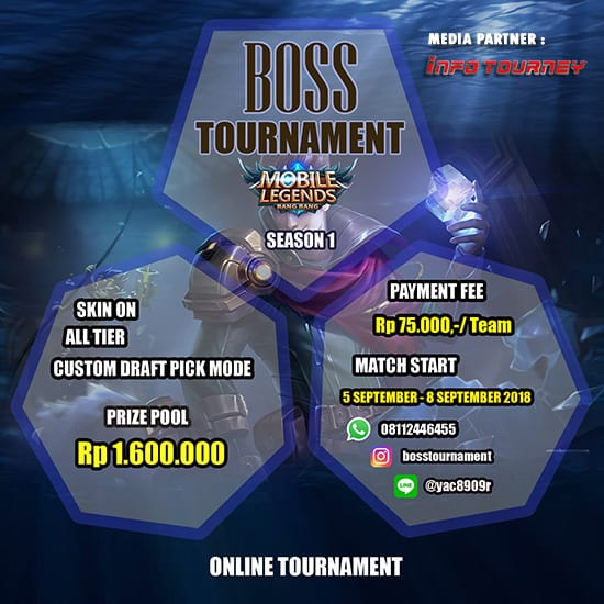 turnamen-mobile-legends-boss-tournament-season-1-september-2018-poster