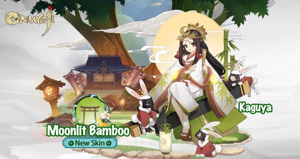 Skin Baru, Secret Zone, dan Kehadiran Ultimate Orochi Siap Menggunjang Omnyoji!