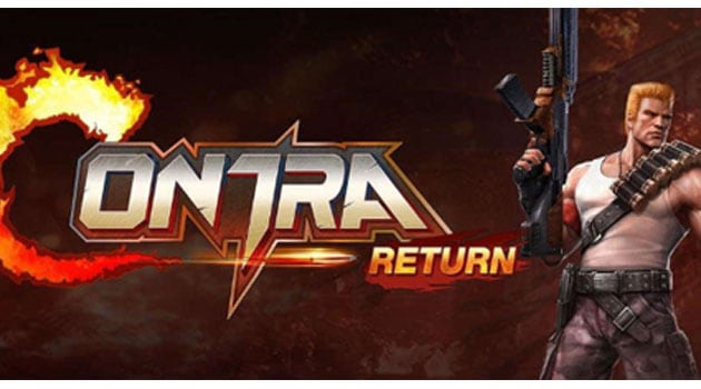 contra return Razer phone