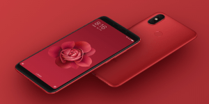 Xiaomi Redmi Note 6 Pro: Performa gaming dengan kamera gahar Cuma 2jutaan? Siapa takut!