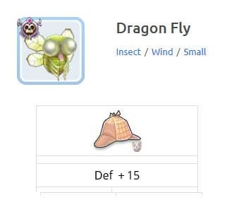 dragon-fly-renown-detective's-cap-geffen