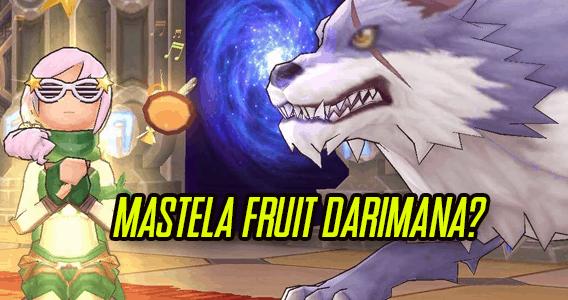 mastela-fruit-guide