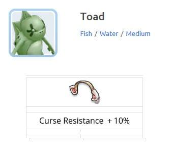 toad-ear-muff-geffen