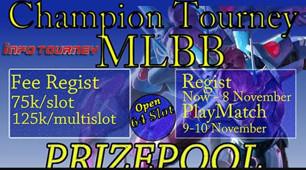 tournament-mobile-legends-champion-tourney-poster