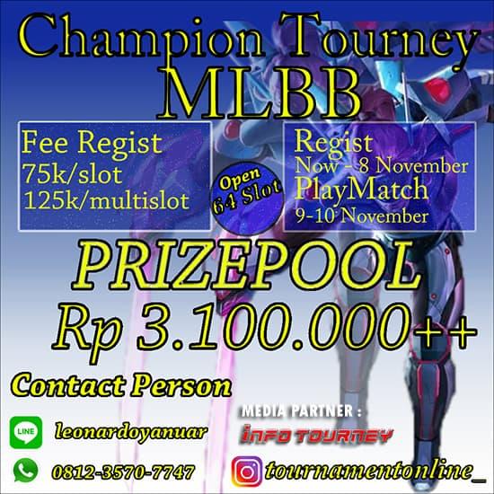 tournament-mobile-legends-champion-tourney