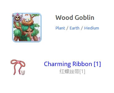 wood-goblin-charming-ribbon-quest