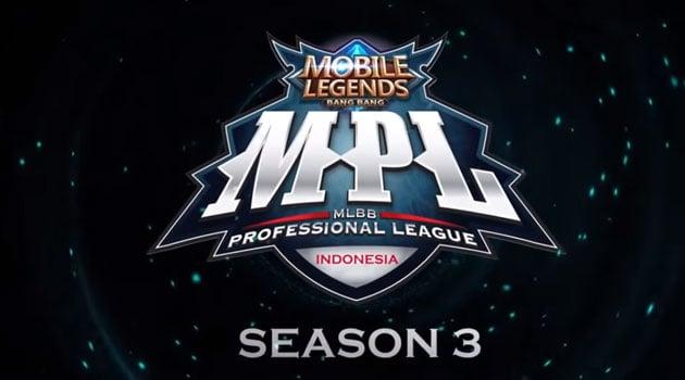 MPL-ID-season-3