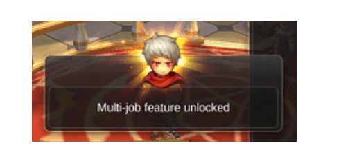 Panduan Multi-Job Ragnarok M Eternal Love