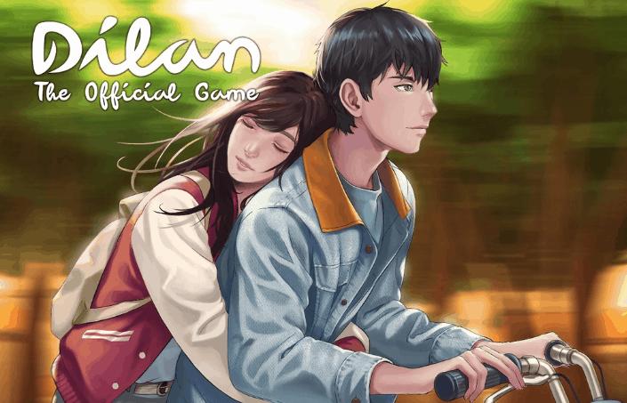 Game Dilan