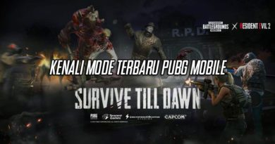 pubg-mobile-zombie