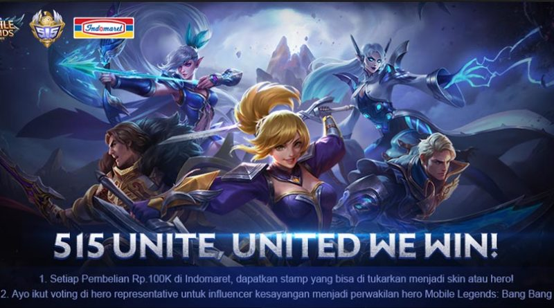 skin-epic-gratis mobile legends