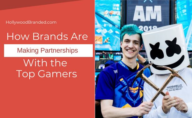 Tips Menjadi Game Influencer