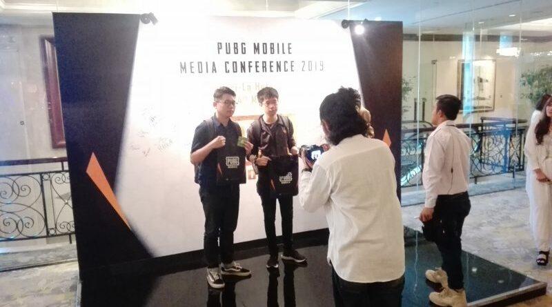 Indonesia Siap Jadi Tuan Rumah Final Asia Tenggara PMCO 2019