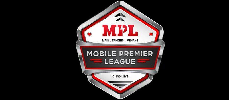 Tukang Potong Buah Jadi Kaya Cuma Karena Main Mobile Premier League