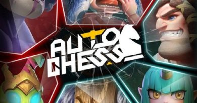 Auto Chess Invitational 2019, Tournament Resmi Pertama Auto Chess dengan Prize Pool 1.000.000 USD