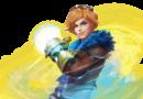 League of Legend Wild of Rift Resmi Diumumkan Tahun 2020 untuk Mobile & Console