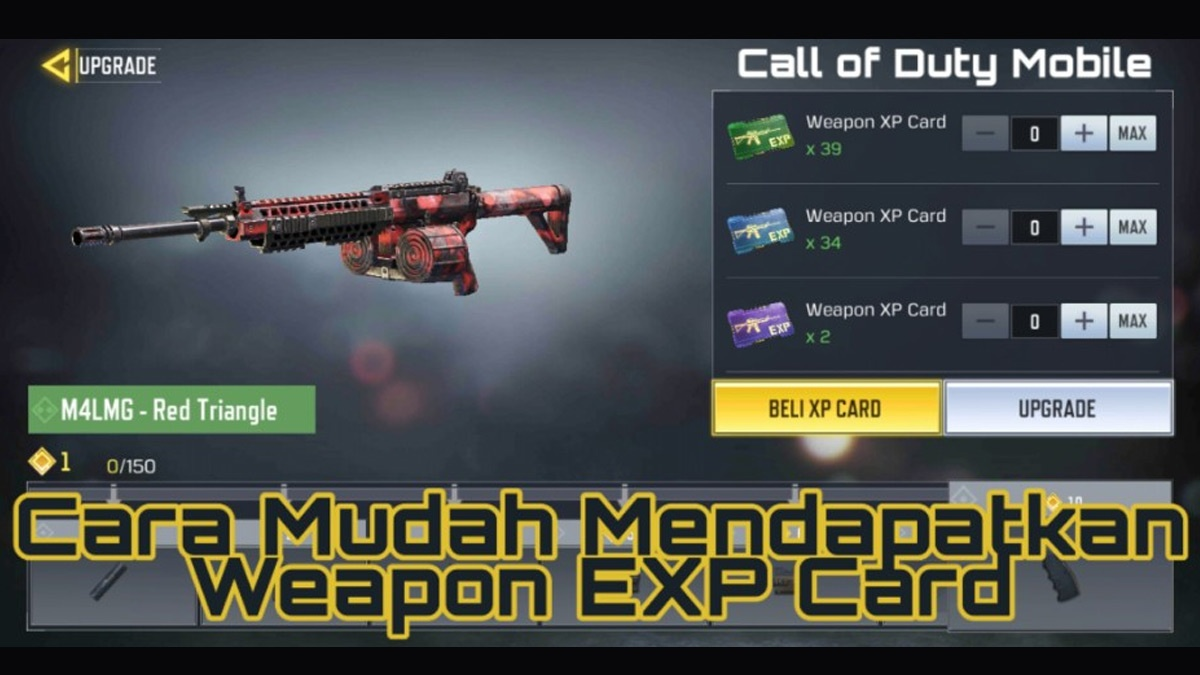tips-cod-mobile