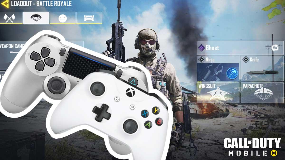Panduan-Bermain-Call-of-Duty-Mobile-Dengan-Controller-DualShock-PS4-atau-Xbox-One