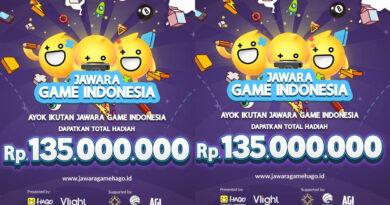 hago jawara game indonesia