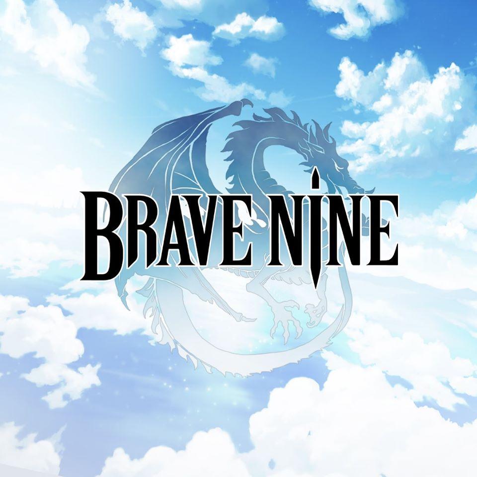 Game Brown Dust Berganti Nama Jadi Brave Nine