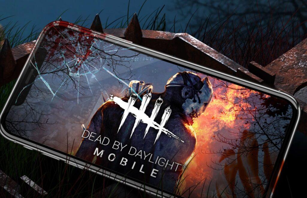 Dead by Daylight Mobile Server Asia Akan Rilis Terlambat?