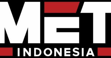 Mineski Esports Janjikan Event Skala Internasional