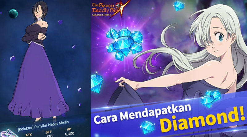 8-cara-farming-diamond