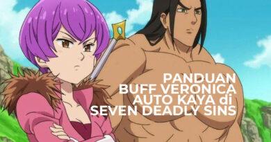 Panduan-buff-veronica-seven-deadly-sins