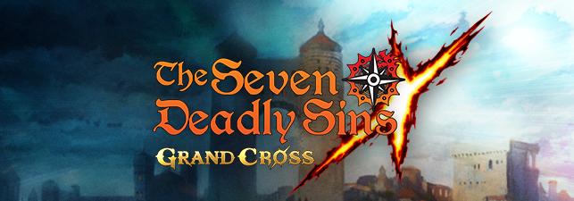 Panduan Hero SSR Seven Deadly sins